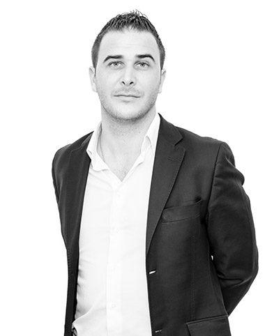 Raphaël Blanc