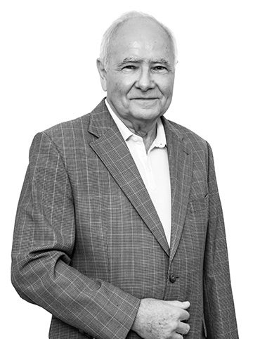 Serge Devaud
